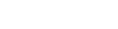AnyRent - Vehicle Rental & Management System
