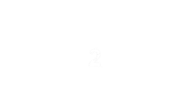 2RentMotos
